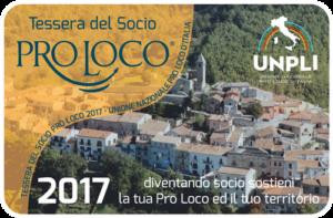 Tessere-del-Socio-Pro-Loco-2017-300x197