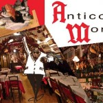 Antico Moro