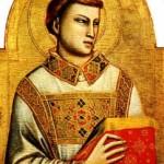 Giotto al St.Lawrence