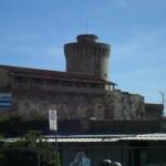 Fortezzavecchia (1)