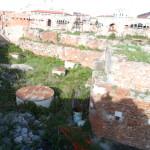 Fortezzavecchia (17)