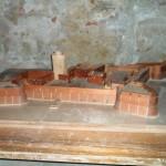 Fortezzavecchia (2)