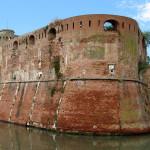 Fortezzavecchia (3)