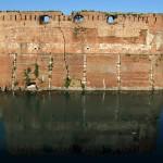 Fortezzavecchia (4)