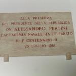 accademia1
