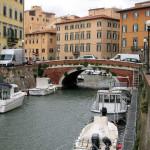 Ponte di Marmo