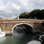 Ponte S.Giovanni