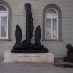 visitaaccademia (3)