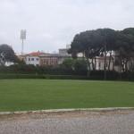 visitaaccademia (7)