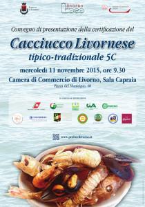 Cacciucco5C_locandina