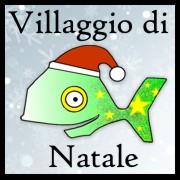 Appuntamento a novembre con Il Villaggio di Natale