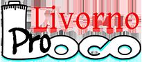 Pro Loco Livorno