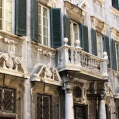 Nuovi incontri del progetto mappatura di Livorno