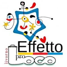 Effetto ProLoco 2017
