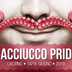 CaCCiuCCo Pride 2019