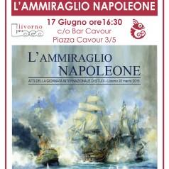 L'ammiraglio Napoleone